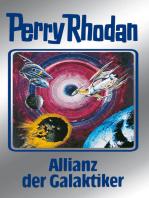 Perry Rhodan 85