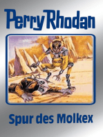 Perry Rhodan 79