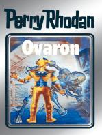 Perry Rhodan 48