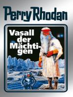 Perry Rhodan 51