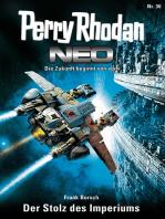 Perry Rhodan Neo 36