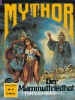 Mythor 9