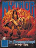 Mythor 26