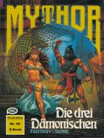 Mythor 39