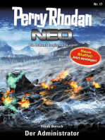 Perry Rhodan Neo 17