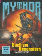 Mythor 96