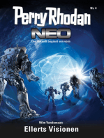 Perry Rhodan Neo 4
