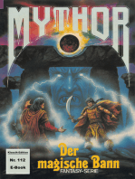 Mythor 112