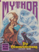 Mythor 143