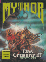 Mythor 120