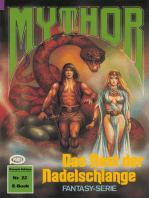 Mythor 22