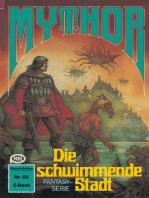 Mythor 62