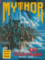 Mythor 45