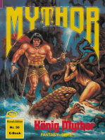 Mythor 30