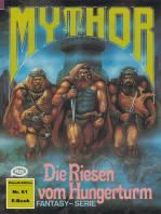 Mythor 61
