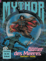 Mythor 82