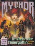 Mythor 52