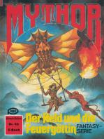 Mythor 53