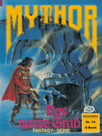 Mythor 76