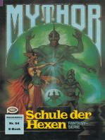 Mythor 64