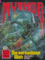 Mythor 77