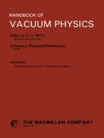 Physical Electronics