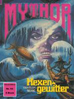 Mythor 93
