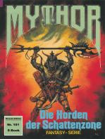 Mythor 101
