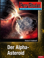 Planetenroman 17