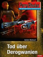 Planetenroman 11