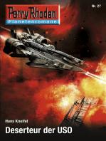 Planetenroman 27