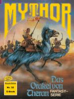 Mythor 32