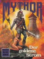 Mythor 131