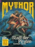 Mythor 15