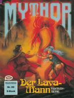 Mythor 89
