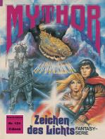 Mythor 124