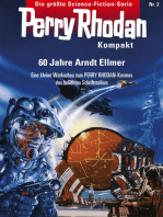 Perry Rhodan Kompakt 2
