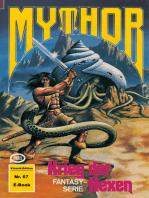 Mythor 67