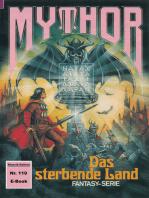Mythor 119