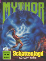Mythor 42