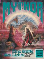 Mythor 168