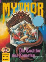 Mythor 100
