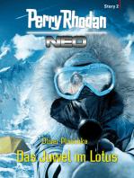 Perry Rhodan Neo Story 2