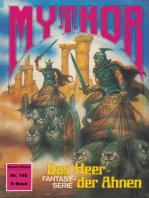 Mythor 160