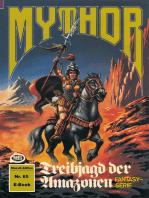 Mythor 65