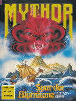 Mythor 163