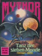 Mythor 164