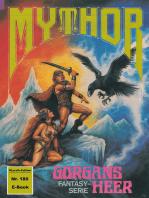 Mythor 180