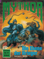 Mythor 17