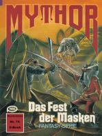 Mythor 74